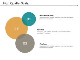 High Quality Scale Ppt Powerpoint Presentation Infographic Template Rules Cpb