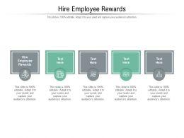 Hire Employee Rewards Ppt Powerpoint Presentation Gallery Styles Cpb