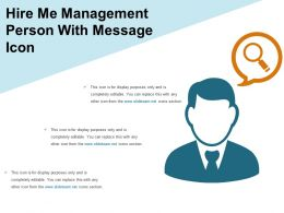 hire_me_management_person_with_message_icon_Slide01