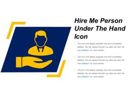hire_me_person_under_the_hand_icon_Slide01
