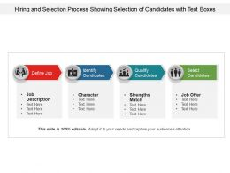hiring_and_selection_process_showing_selection_of_candidates_with_text_boxes_Slide01