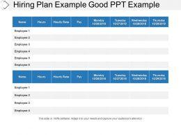 hiring_plan_example_good_ppt_example_Slide01