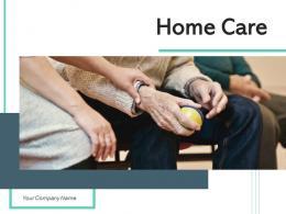Home Care Ambulance Transporting Quarantine Environment Individual