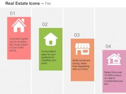 home_concrete_roof_house_sale_ppt_icons_graphics_Slide01