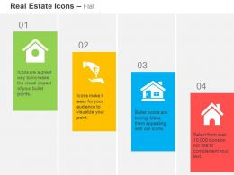 Home House For Sale Urban Homes Ppt Icons Graphics