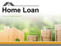 Home Loan Influences Market Comparison Companies Economic Currency Dollar