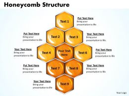 honeycomb_structure_Slide01