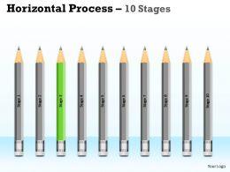 horizontal_process_10_stages_diagram_1_Slide04