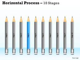 horizontal_process_10_stages_diagram_1_Slide05