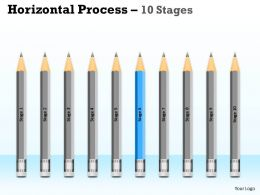 horizontal_process_10_stages_diagram_1_Slide07
