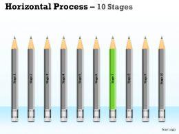 horizontal_process_10_stages_diagram_1_Slide08