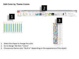 horizontal_process_10_stages_diagram_1_Slide15