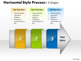 Horizontal Style 3 Stages 2 13