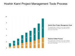Hoshin Kanri Project Management Tools Rational Unified Process Cpb