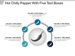 hot_chilly_pepper_with_five_text_boxes_Slide01