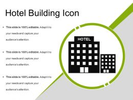 hotel_building_icon_Slide01