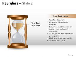 hourglass_style_2_powerpoint_presentation_slides_Slide01