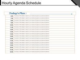 276562 Style Essentials 1 Agenda 1 Piece Powerpoint Presentation Diagram Infographic Slide