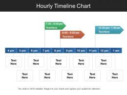 hourly_timeline_chart_ppt_slide_templates_Slide01