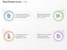 House Home Search Finance Growth Ppt Icons Graphics