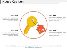 house_key_icon_Slide01