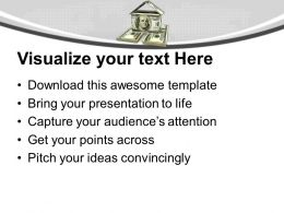 house_made_from_dollar_bills_savings_powerpoint_templates_ppt_themes_and_graphics_0213_Slide02