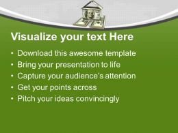 house_made_from_dollar_bills_savings_powerpoint_templates_ppt_themes_and_graphics_0213_Slide03