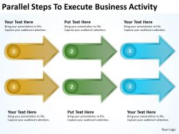 how_to_draw_business_process_diagram_activity_powerpoint_templates_ppt_backgrounds_for_slides_Slide01