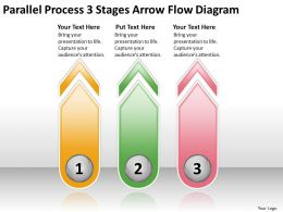how_to_draw_business_process_diagram_flow_powerpoint_templates_ppt_backgrounds_for_slides_Slide01