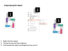 hp_four_sequential_arrow_option_infographics_flat_powerpoint_design_Slide03