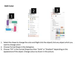 hp_four_sequential_arrow_option_infographics_flat_powerpoint_design_Slide04