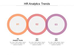 HR Analytics Trends Ppt Powerpoint Presentation Portfolio Microsoft Cpb