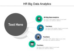 HR Big Data Analytics Ppt Powerpoint Presentation Professional Gridlines Cpb