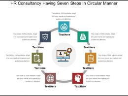 hr_consultancy_having_seven_steps_in_circular_manner_Slide01
