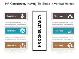 hr_consultancy_having_six_steps_in_vertical_manner_Slide01