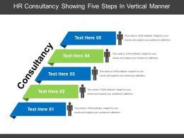 hr_consultancy_showing_five_steps_in_vertical_manner_Slide01