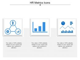 hr_metrics_icons_Slide01