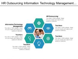 Hr Outsourcing Information Technology Management Business Opportunities Web Content Cpb