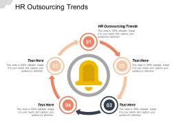 HR Outsourcing Trends Ppt Powerpoint Presentation Gallery Pictures Cpb