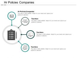 hr_policies_companies_ppt_powerpoint_presentation_inspiration_deck_cpb_Slide01