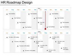 hr_roadmap_design_presentation_outline_Slide01