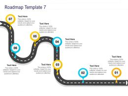HR Technology Landscape Roadmap Template M3449 Ppt Powerpoint Presentation Visual Aids File