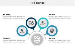 HR Trends Ppt Powerpoint Presentation Slides Demonstration Cpb