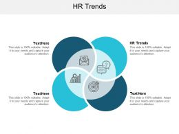 HR Trends Ppt Powerpoint Presentation Styles Gallery Cpb