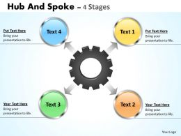hub_and_spoke_4_stages_11_Slide01