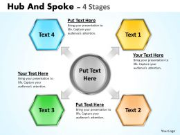 hub_and_spoke_4_stages_13_Slide01