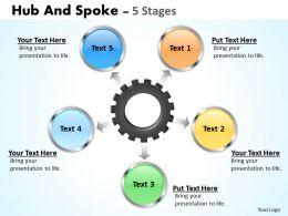 hub_and_spoke_5_stages_11_Slide01