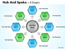 hub_and_spoke_8_stages_3_Slide01