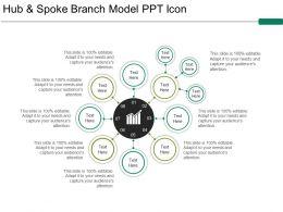hub_and_spoke_branch_model_ppt_icon_Slide01