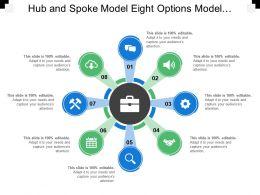 hub_and_spoke_model_eight_options_model_text_holders_icons_Slide01